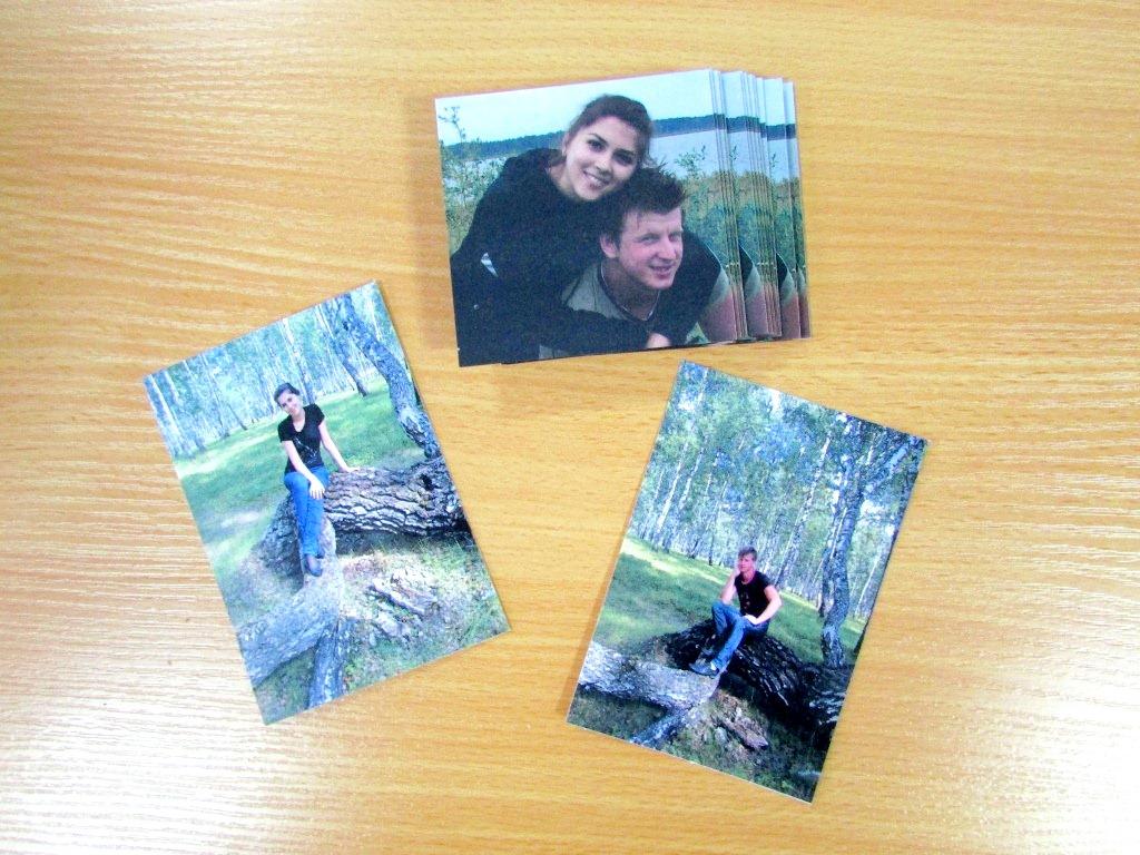 Православные подарки для родных и близких 83